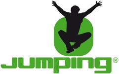 JumpingKlein