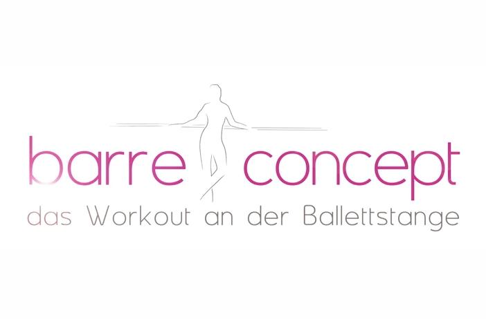 Neu ab Juli: Barre Concept