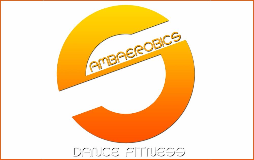 Bald in der Tanzfabrik: Sambaerobics